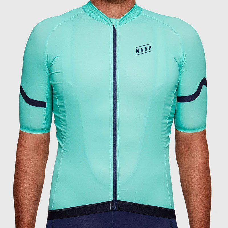 Buy MAAP CYCLING JERSEYS online. Premium cycling jerseys 6c1756295