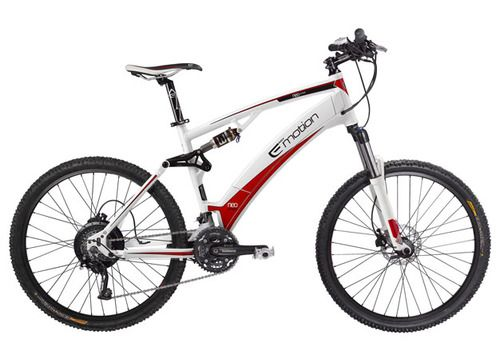 Introducing Bh Emotion Neo Electric Bicycles Bicycle Electric Mountain Bike Electric Bike