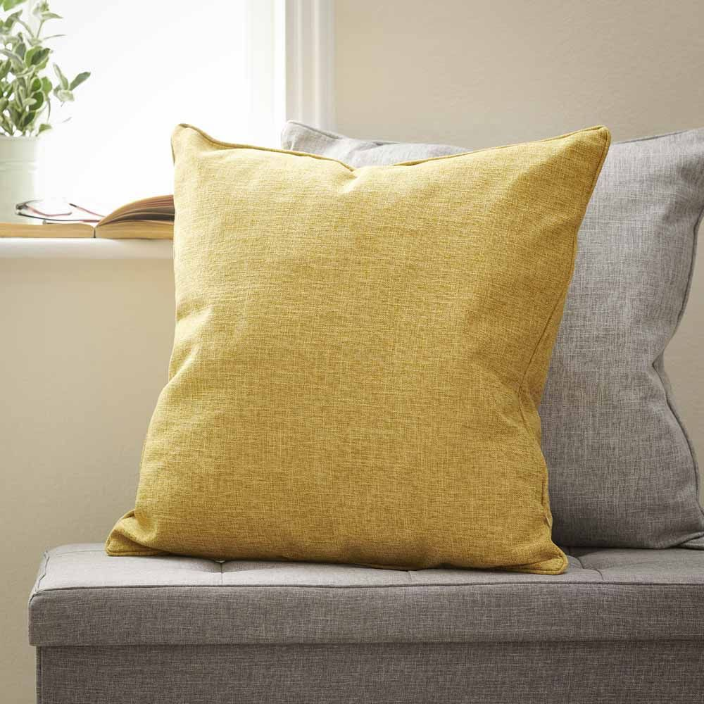 Wilko in 2020 Wilko, Linen cushion, Cushions
