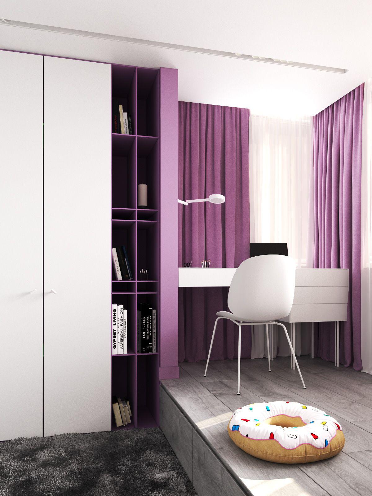Home Design Hd M2 On Behance Design Designinteriors Homedesign