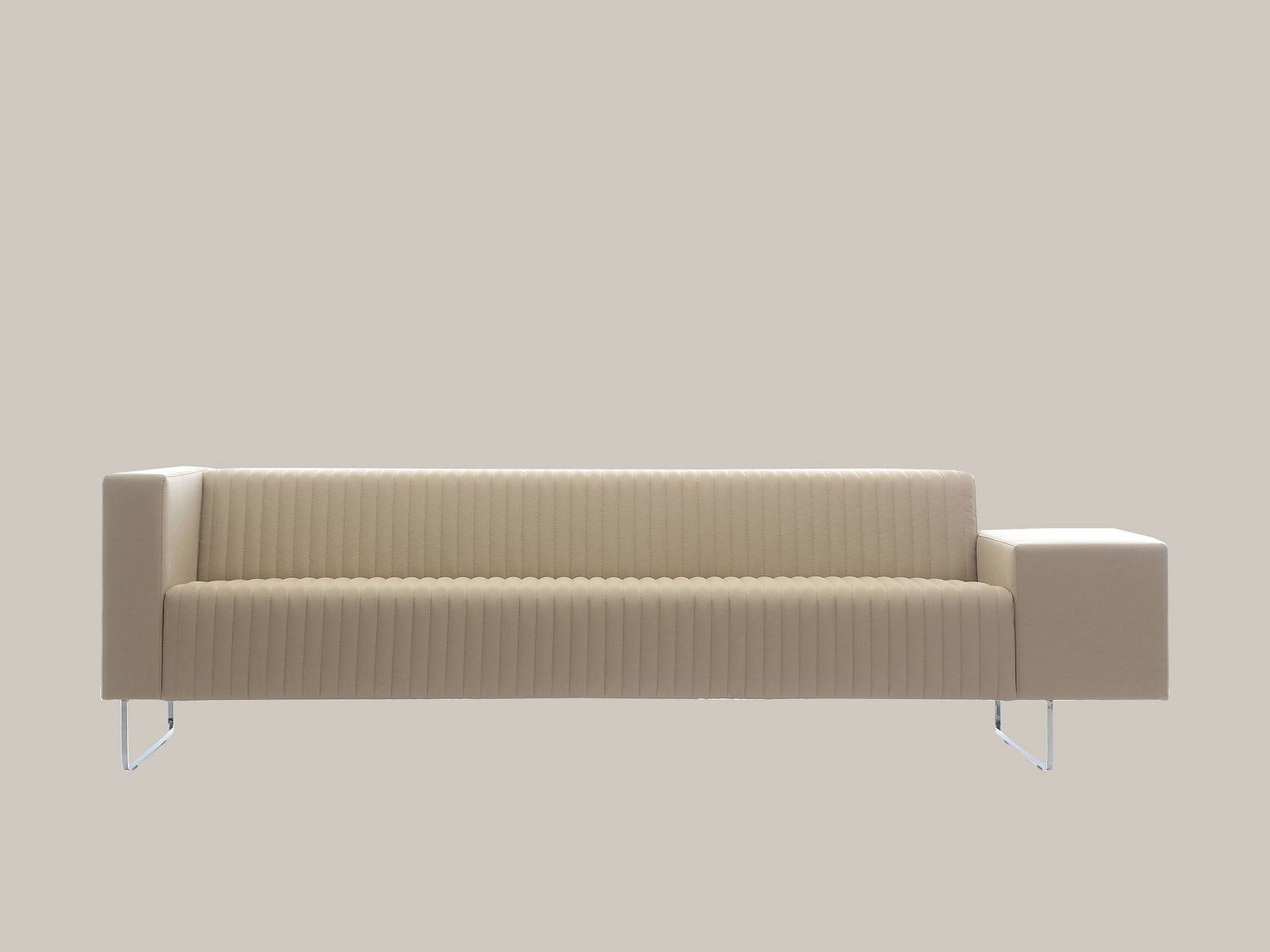 Mona S Sofa Design Interior Furniture Furniture