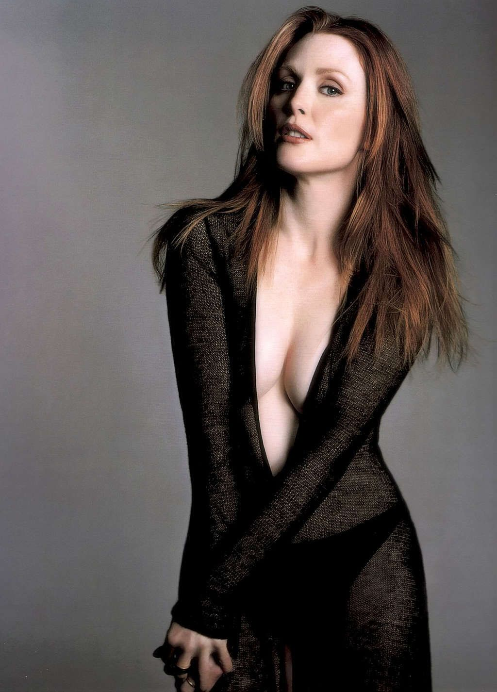 julianne moore oops | julianne moore showing her great ass and pubic