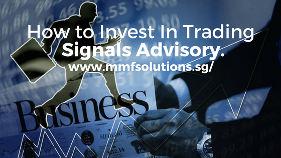 How to Invest In Trading Signals Advisory. Investing