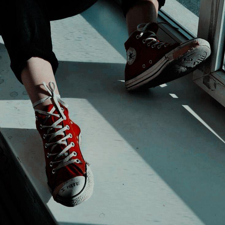12+ Sensual Shoes Mens Ideas Sko KilerSko Sko Kiler Shoes
