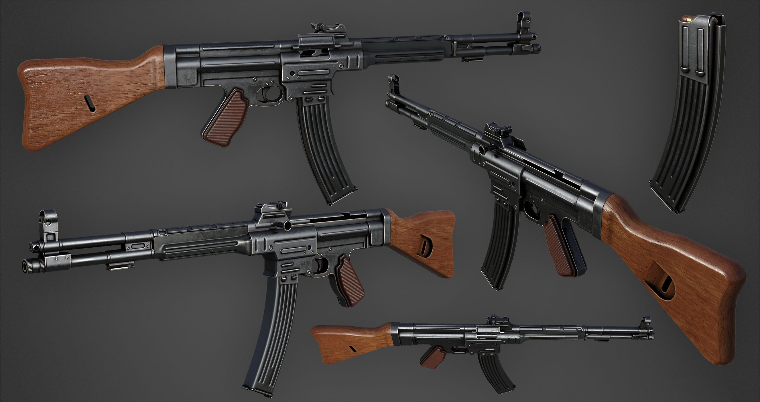 Pin On Small Arms Concepts