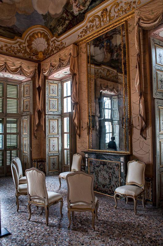 2495.Italian fashion designer Poster.Italian Home decor interior room design art