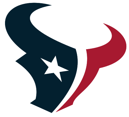 File Houston Texans Logo Svg Texans Logo Houston Texans Logo Nfl Logo