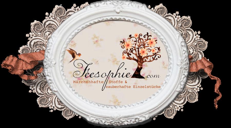 Japanische Stoffe online kaufen - Feesophie.com