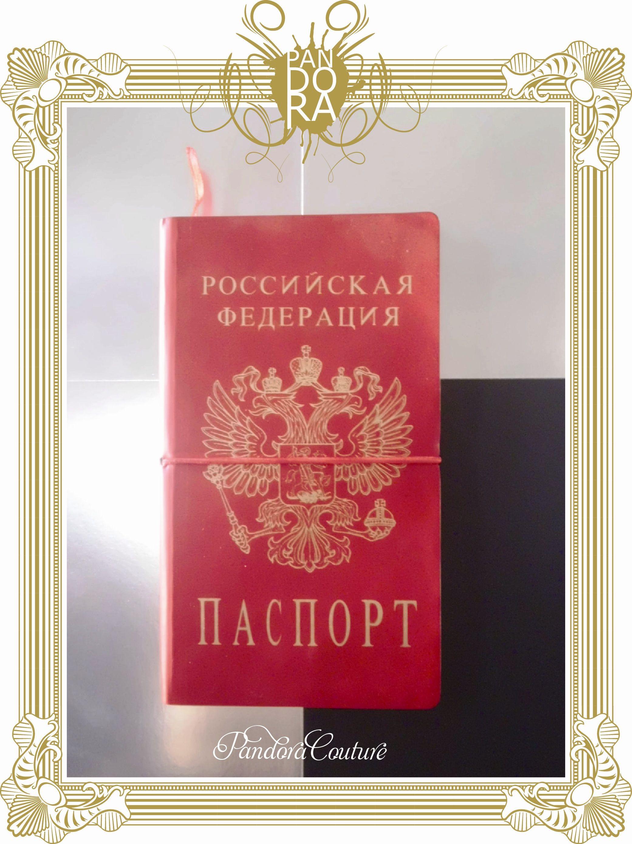 35 00  libreta roja en curpiel 8x15cm 70 hojas de raya