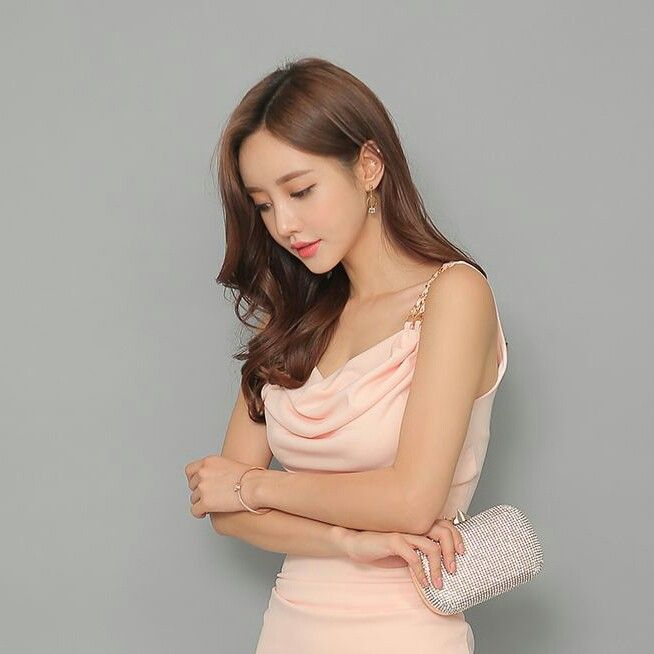 YoonJoo