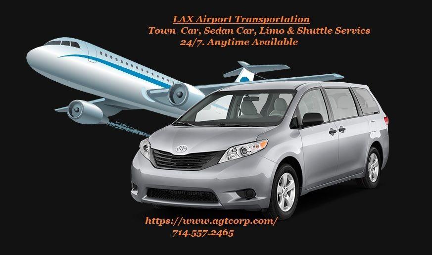 Airport Shuttles Town Car Transportation Serving Shuttle And Transportation To And From John Wayne In 2020 Airport Transportation Transportation Los Angeles Airport