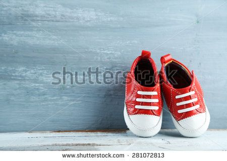 http://www.shutterstock.com/s/motherhood concept/search.html?page=7