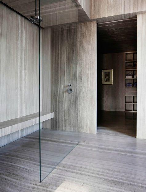 Bathroom Partition Walls Concept Home Design Ideas Mesmerizing Bathroom Partition Walls Concept