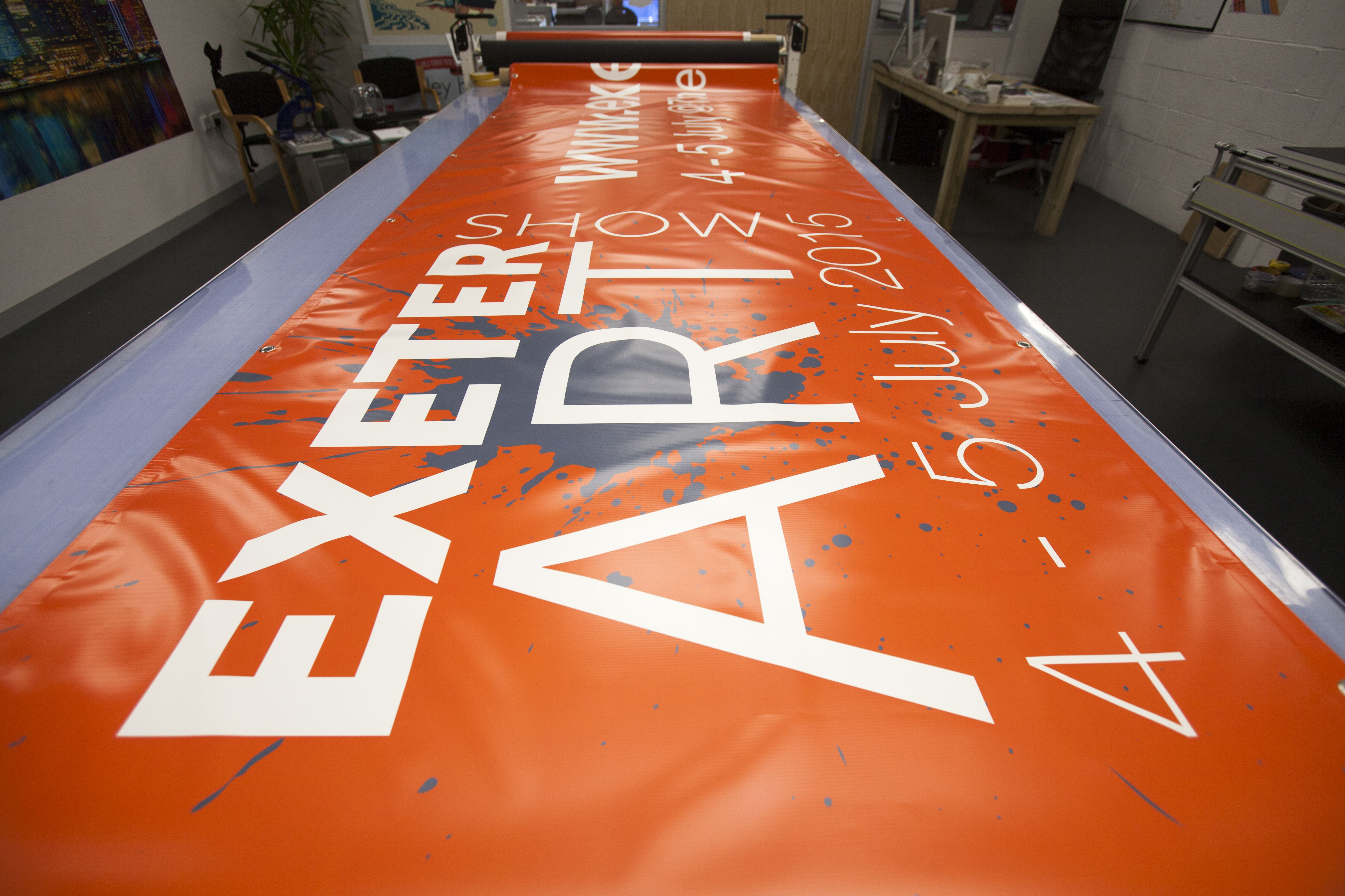 Maynardschool Banners Printing Www Asghleyhouse Co Uk Large Format Printing Prints Co Uk