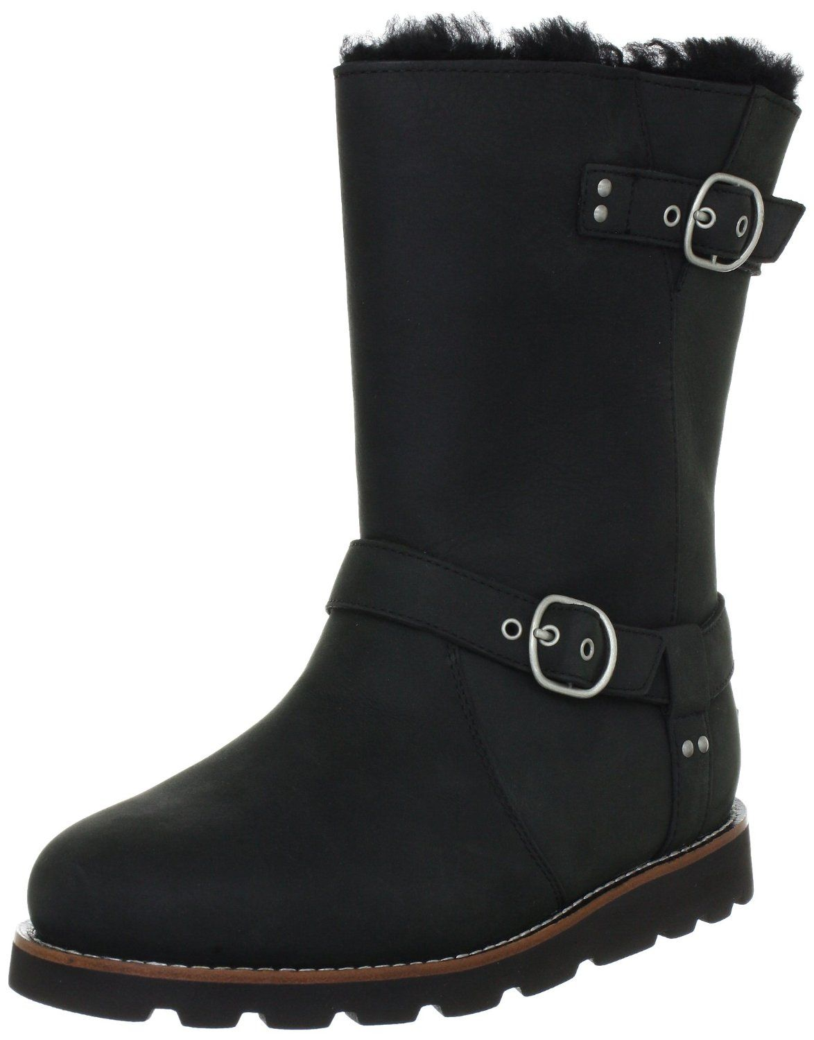 25a567eb3f UGG Noira Boot Women's- I LOVE UGG Boots! Wear them all the time in the  fall and winter.