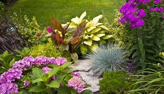 Wirtualna Polska Wszystko Co Wazne Www Wp Pl Diy Garden Garden Landscaping Patio Garden Ideas On A Budget