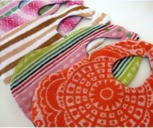 Photo of Come riutilizzare i vecchi asciugamani