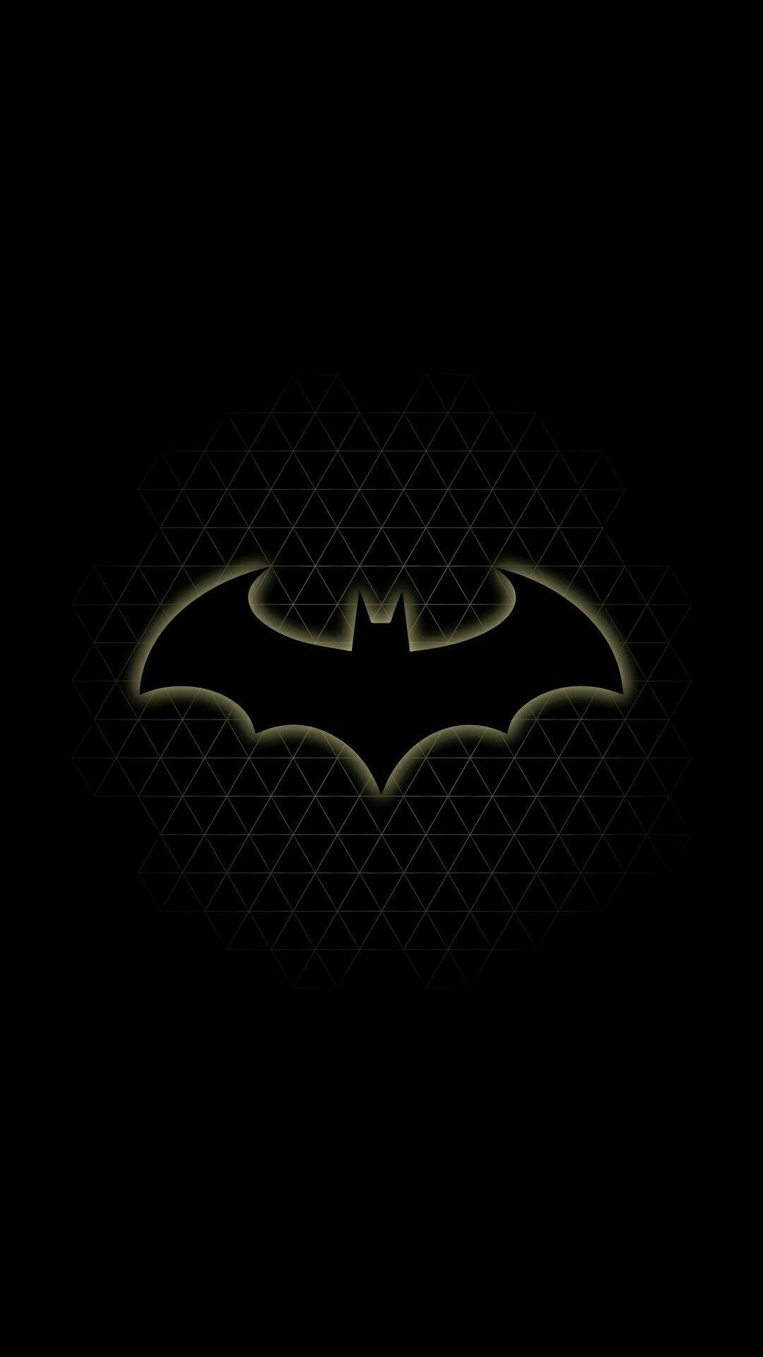 Batman Dark Knight Batman Wallpaper Batman Wallpaper Iphone