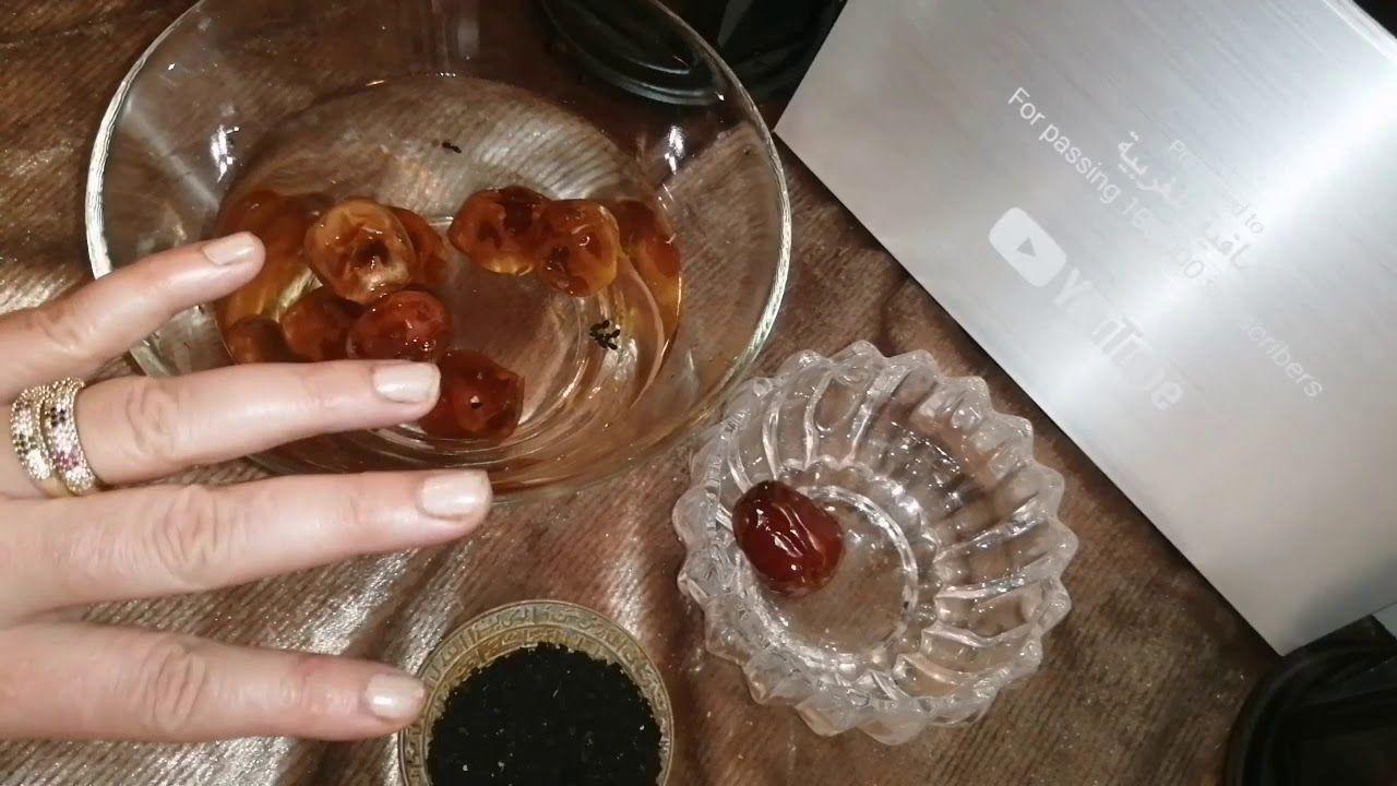 تهناي من العوارض و تيسير الزواج و الرزق و فك العوارض بأول يوم شهر رمضان المبارك Youtube Food Bowl Desserts