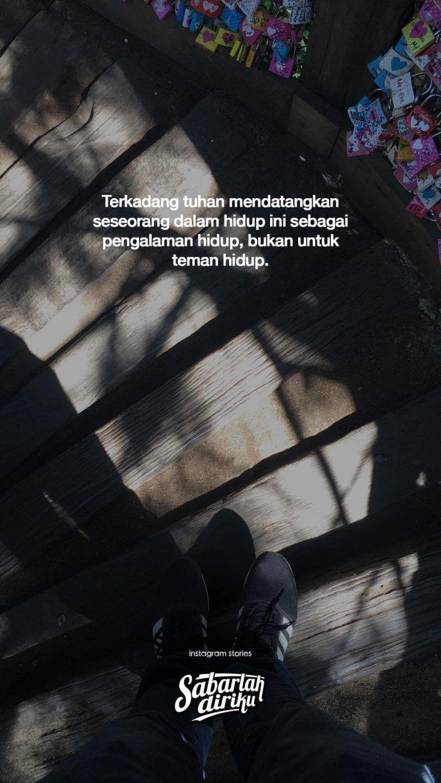 Pin Oleh Bila Di Musikalisasi Puisi Membaca Kutipan Puisi