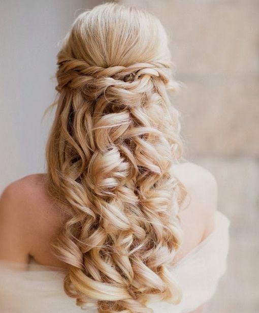 West End Ottawa Academy Of Hair Hair Styles Wedding Hairstyles Elegant Wedding Hair