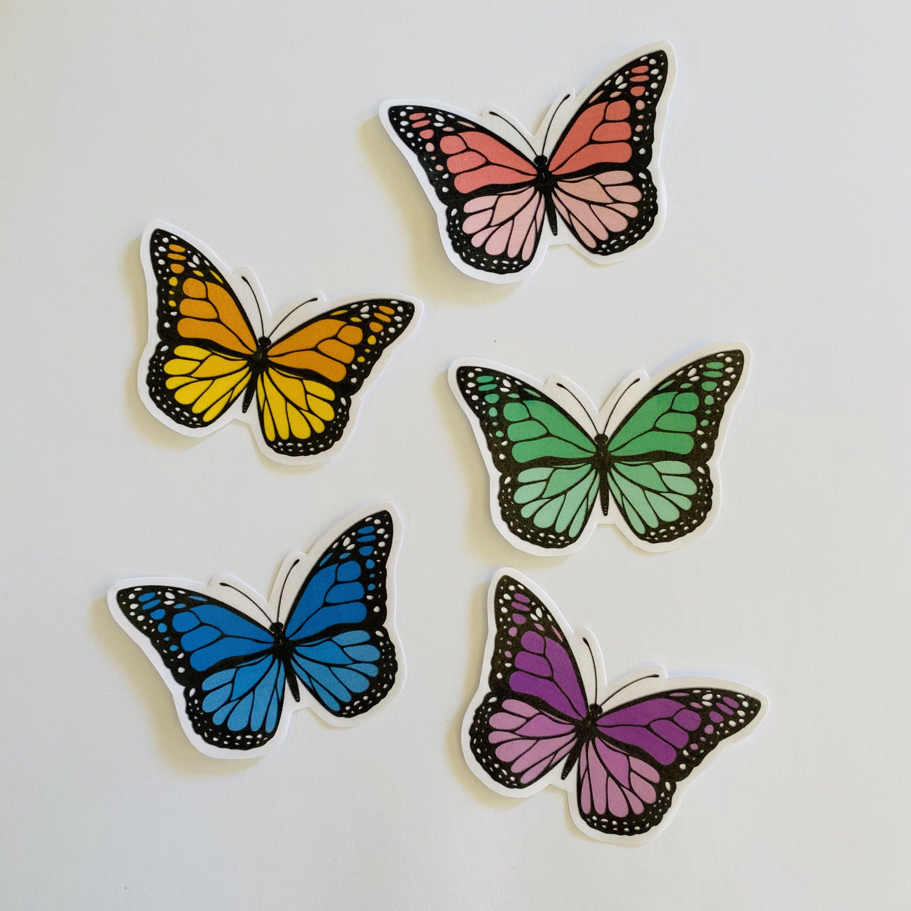 bf3331c8f1dd4dcea0e2c09aec80f806 » Butterfly Drawing Aesthetic