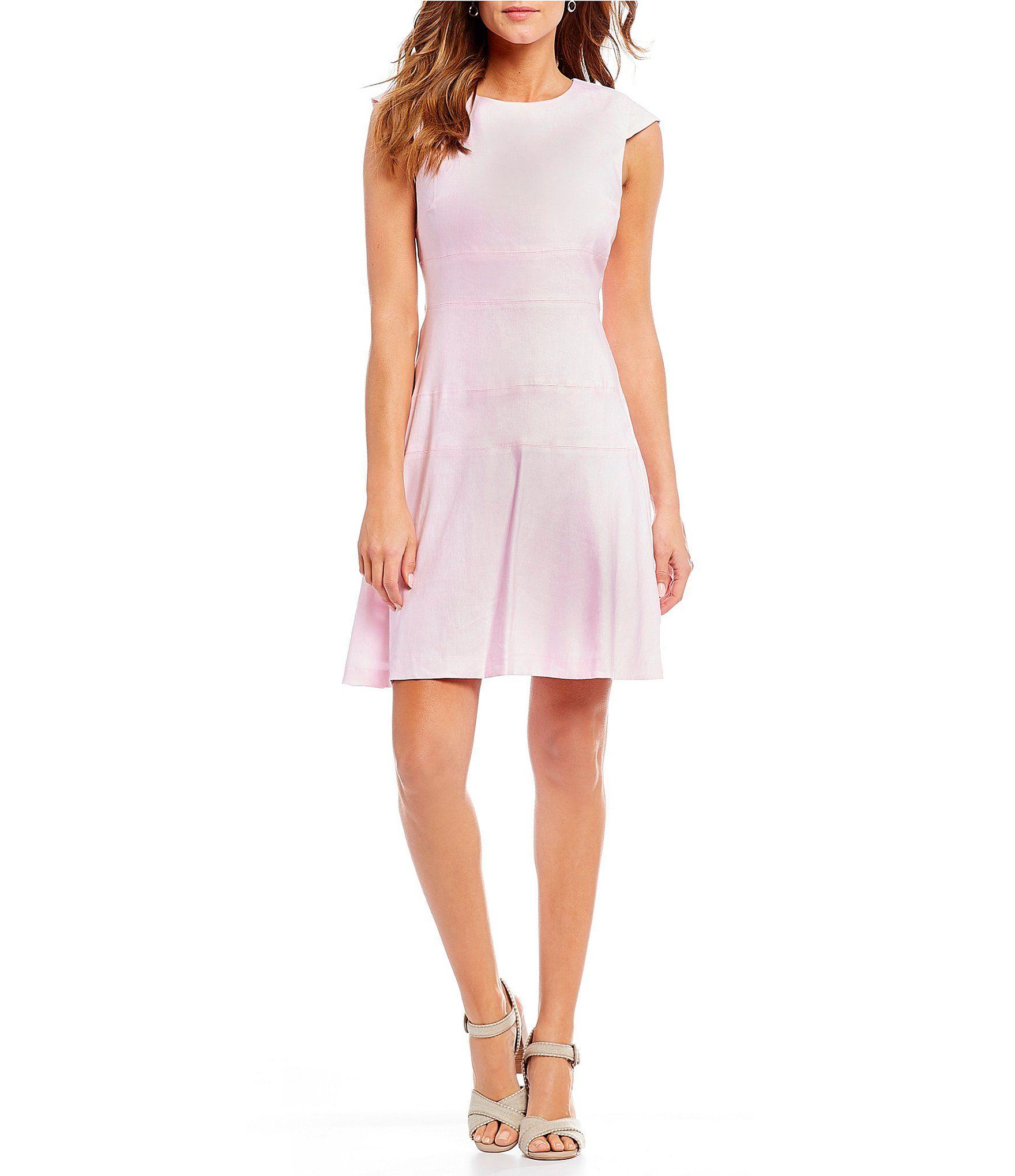 Dillard's Summer Dresses