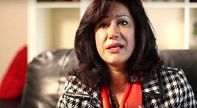 Testimony of Muslim Woman that Saw Jesus:  http://imsoblesseddaily.com/suicide-bomber-muslim-saw-jesus/