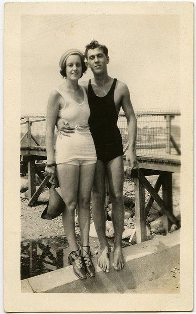 Homosexuell Dating in den 20er Jahren Leichter Hookup für Anhänger