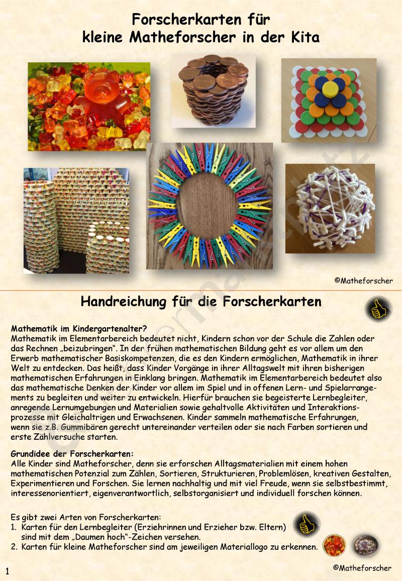Atemberaubend Kostenlose Mathe Spiele Für 3. Sortierer Bilder ...