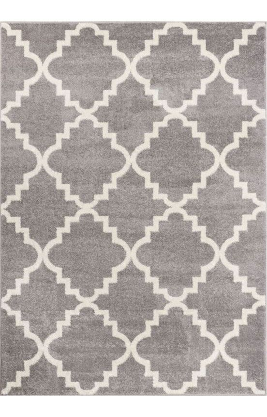 Rugs Usa 3x5 40 Well Woven Modern Area Rugs Area Rugs