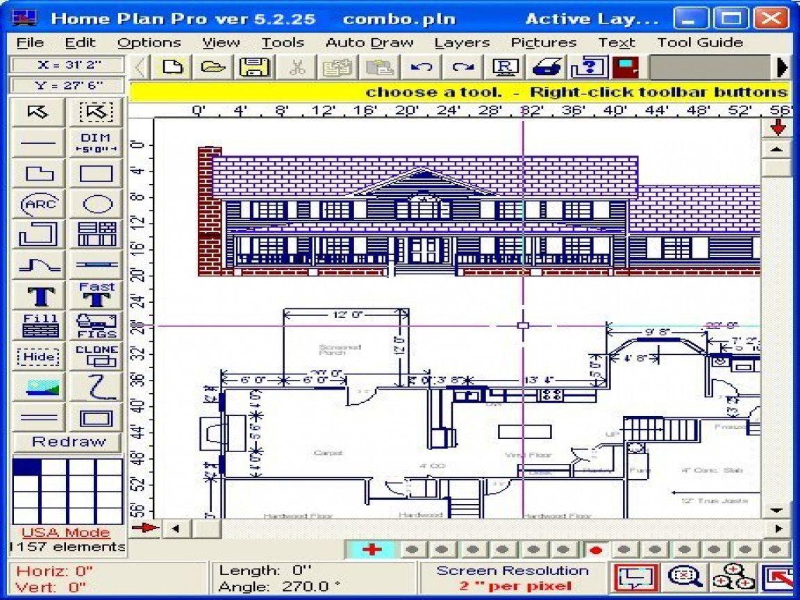 50 Plot Layout Design software Free Download Gg8q