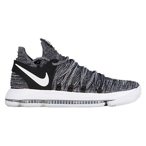 $150 12 Nike KD X - Men's at Foot Locker