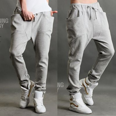 Cheap trouser jeans plus size, Buy Quality pant pants directly from China pants latex Suppliers: