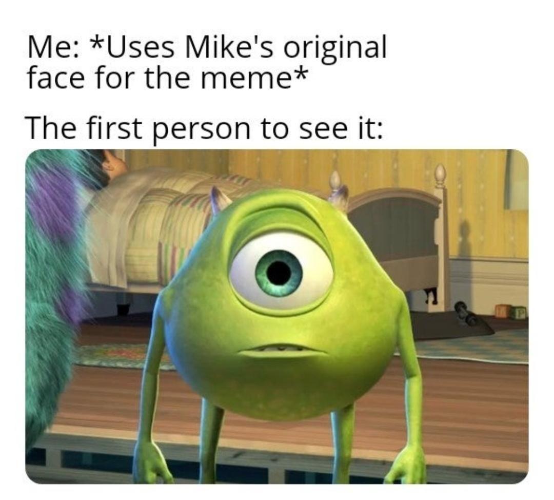 21 Memes Hilarious Cant Stop Laughing Texts 7 Memes Pinterest Memes Funny Memes