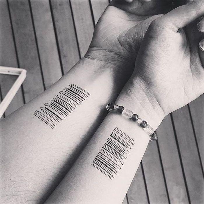 Opinions? 🖤 Follow @tattoo4em ✔ Artist @valery_tattoo ⚊⚊⚊⚊⚊⚊⚊…   – Tatoveringer