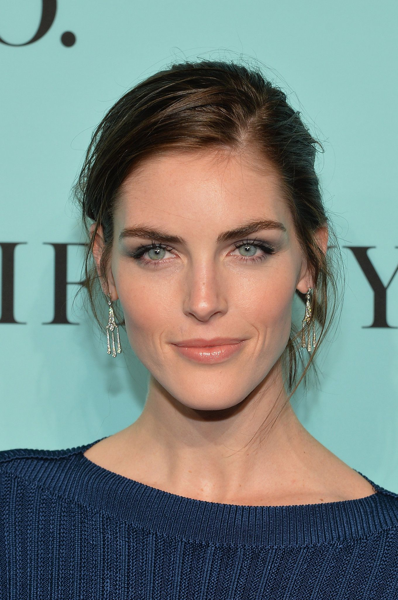 Pics Hilary Rhoda naked (35 photos), Pussy, Hot, Selfie, butt 2017