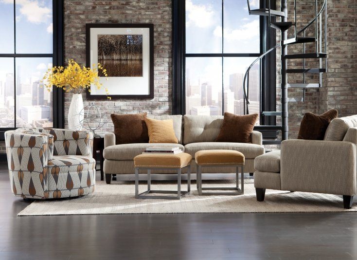 MIA Living Room Collection by Jonthan Louis For Price Quote Please email carrie@mattresslandusa.com