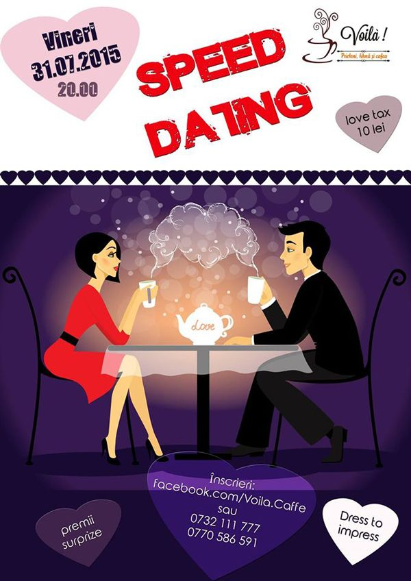 420 dating site anmeldelser