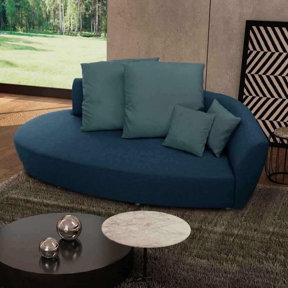Comfort Of Home Furniture Exterior Interior sofas in simple silhouettes | interieur | pinterest | exterior