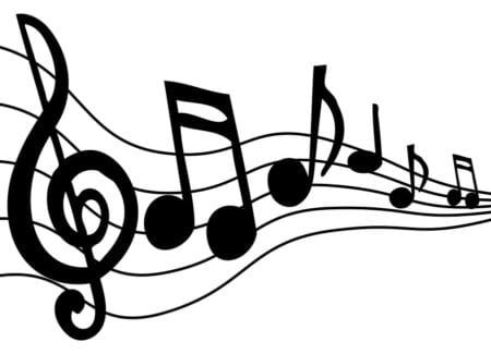 Homecare in Manteca CA: What is music therapy? Music