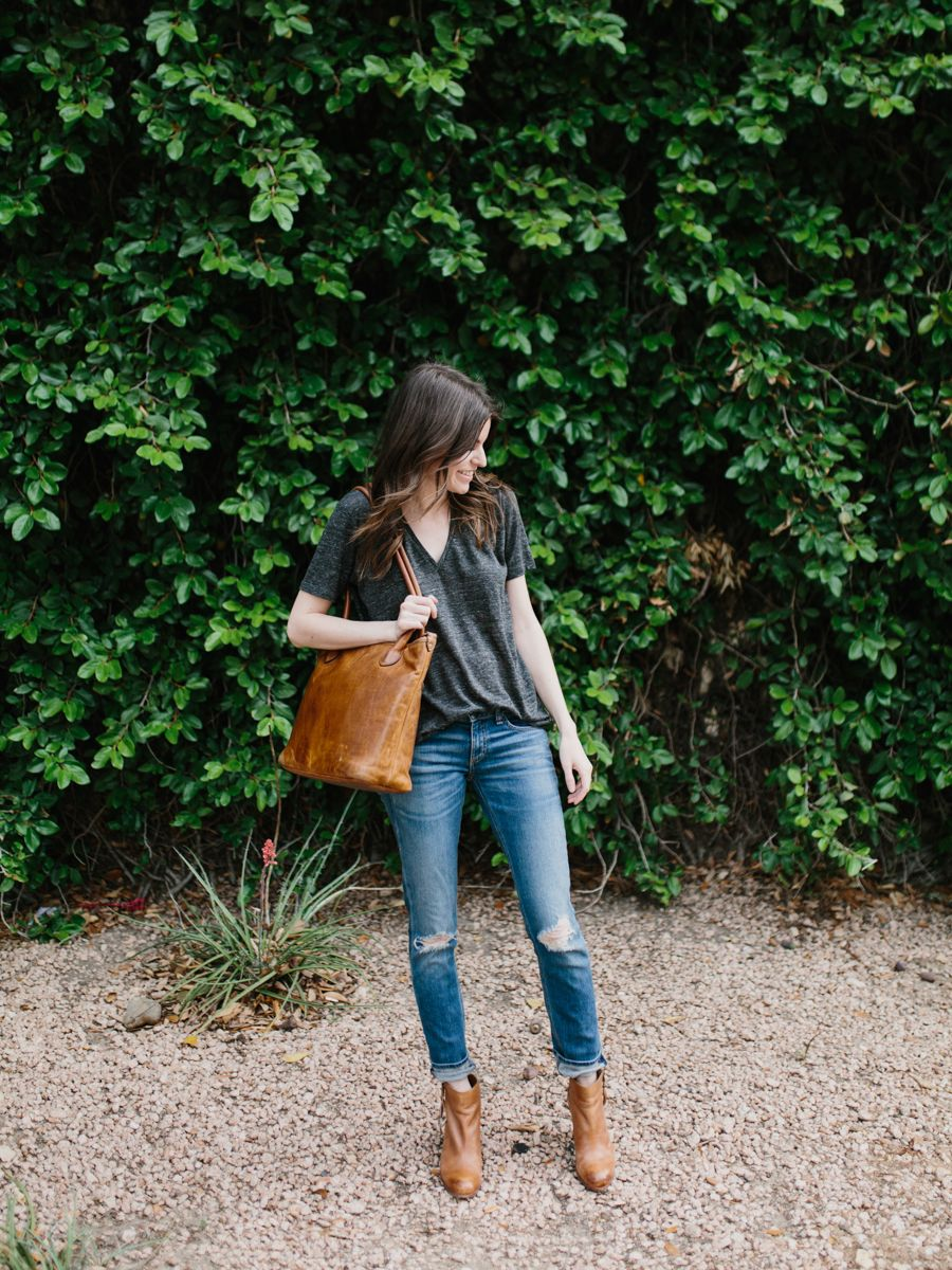 Pin on Weekend Style | Fashion