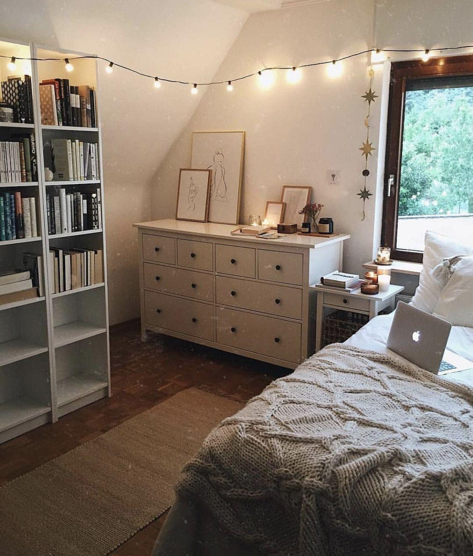 Epingle Par Ilona Darbon Sur Bedroom Idee Deco Chambre Ado Idee
