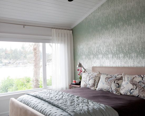 Jenny Baines, Jennifer Baines Interiors's Design, Pictures, Remodel, Decor and Ideas - page 3