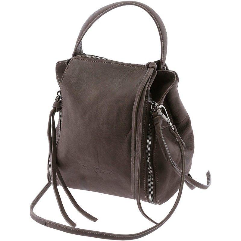 die besten 25 damen handtaschen g nstig ideen auf pinterest handtaschen g nstig blusen. Black Bedroom Furniture Sets. Home Design Ideas