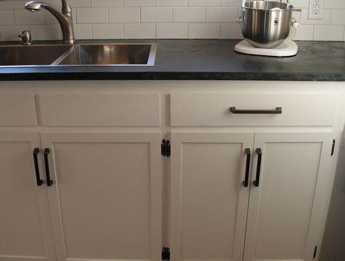 Blanco Microedge Sink