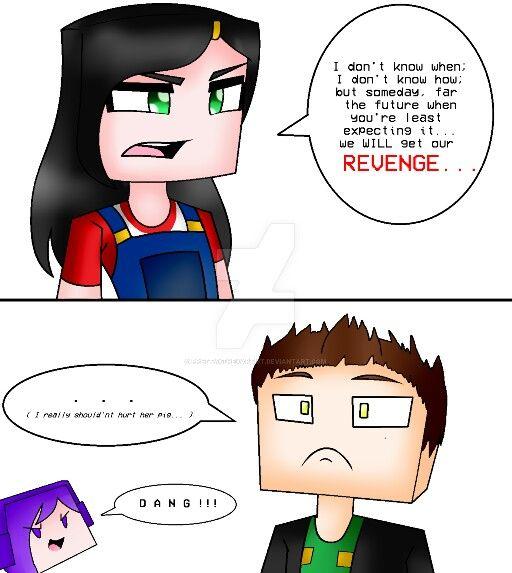 Tough Jesse 3 Aiden S Face Xd Minecraft Story Minecraft Memes