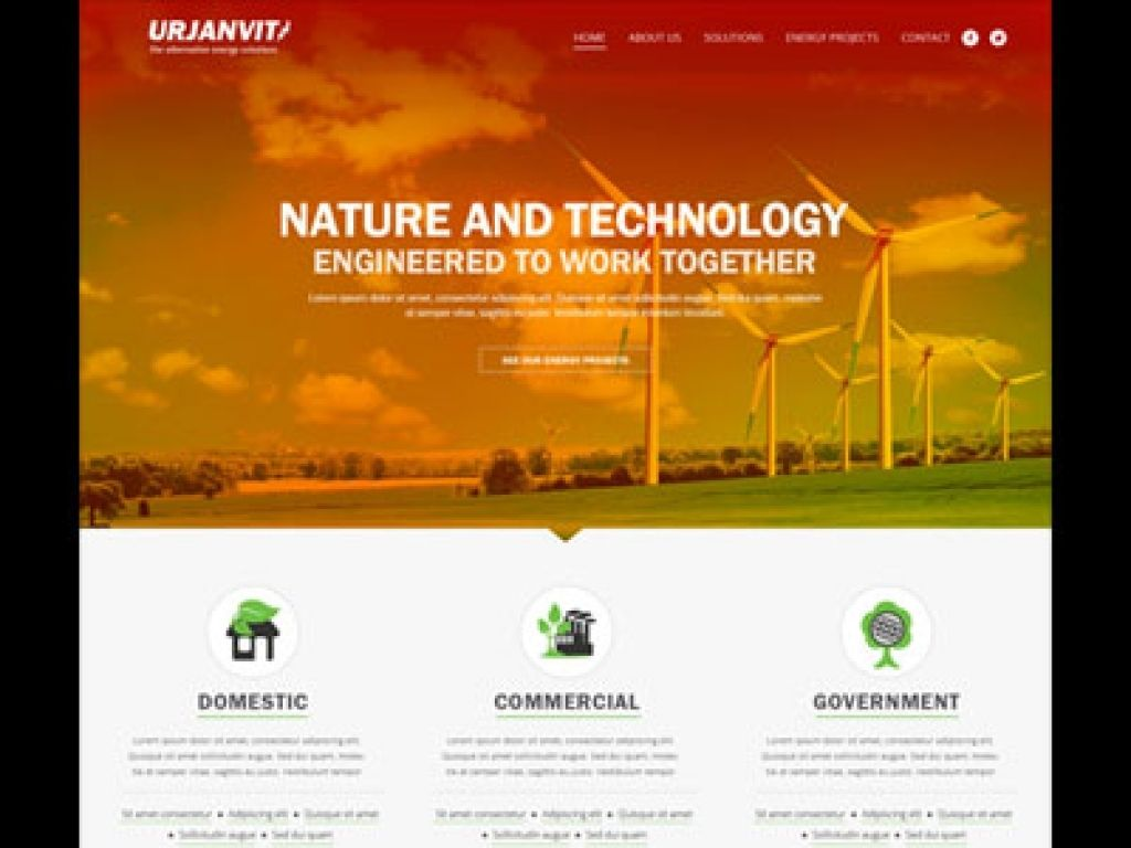 Home Page Homepage For Website Ideas Home Cheap Best Home Page ...
