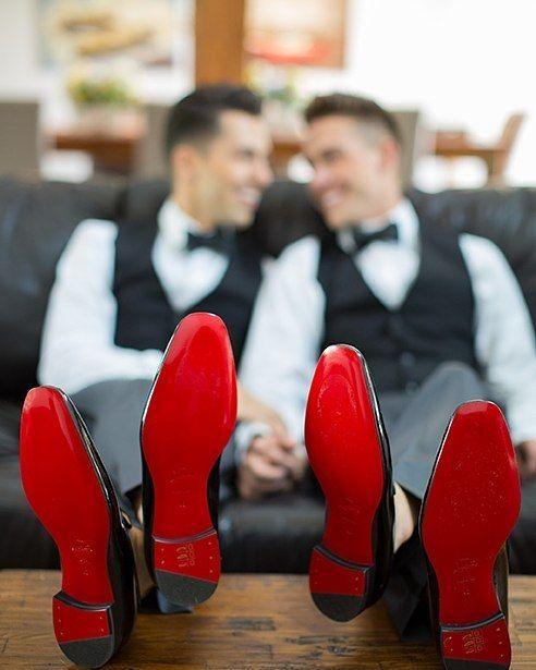 Oceancliff Newport Rhode Island Wedding Photography: Love Is The Flower You've Got To Let Grow. John Lennon