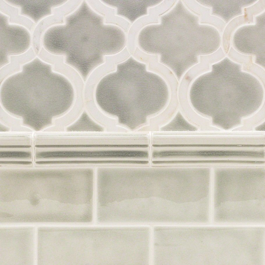 Nabi tundra 3x6 ceramic tile tilebar dover st kitchen nabi tundra 3x6 ceramic tile tilebar dover st kitchen pinterest kitchens dailygadgetfo Image collections
